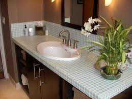 Bathroom Countertops Bathroom Countertop Juparana Persa Granite Bathroom Countertop