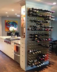 stact wine rack. Brilliant Stact Luxury Wine Cellar  STACT Racks  On Stact Rack F