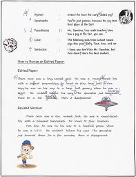 proofreading symbols page the english emporium proof essay  proofreading symbols page 2 the english emporium proof essay exa proof essay essay medium