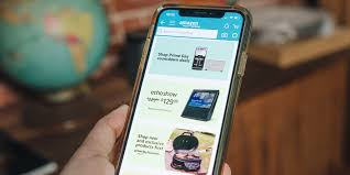 how to get the most from amazon s app on prime day