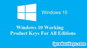 windows 7 ultimate key updated