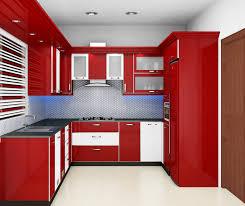 Kitchen And Home Interiors Home Interior Design