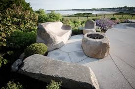Landscape Design Nashua Nh Terra Firma Landscape Architecture Residential Gardens