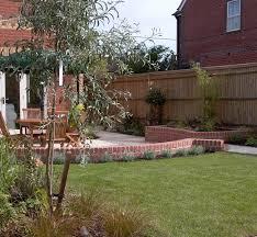 Small Picture Best New Home Garden Design Gallery Amazing Home Design privitus
