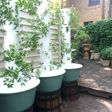 tower garden diy hydroponic towers hydroponic tower garden diy hydroponic garden tower using pvc pipes
