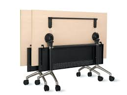 hideaway office design. hide away office space hideaway design foldable desk table home furniture w