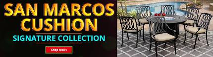 orange county outdoor patio furniture