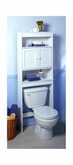 Above Toilet Cabinet 23 best over the toilet cabinets images bathroom 5387 by uwakikaiketsu.us