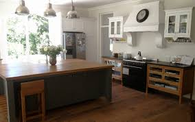 kitchen bench lighting. Kitchen Countertop Lighting Elegant Ready Made Cabinets Lovely Cabinet 0d Bright Lights Bench
