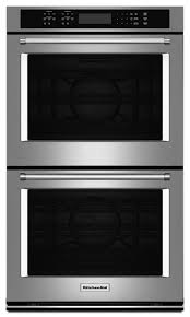 img 0717s home design french door wall ovens bosch hbl8751uc 30 sd microwave and oven combo5