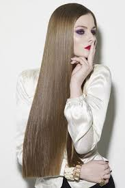 Long Hairstyle Images hair cuts & styles sutton coldfield hair salon 6061 by stevesalt.us