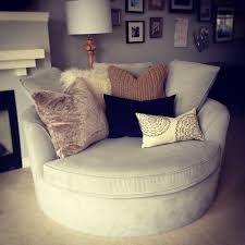 big comfy chair. Interesting Comfy Big Comfy Chairs Best 25 Cozy Chair Ideas On Pinterest In Plans 19