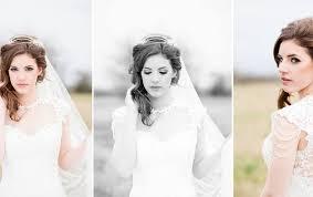 houston wedding makeup bridal makeup houston