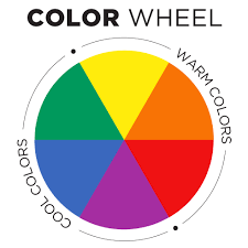 Uploaded designs are saved in your browser, registration. New Downloadable Primary Color Wheel Art Projects For Kids