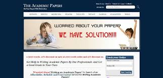 essay lance writer to eliminate almost any writing difficulty  essay writers low priced and swift essays of very best quality make an attempt the greatest essays created by the best quality your amazing scholastic