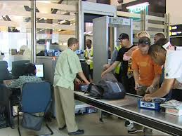 conveyor belt airport security. security control / airport africa sd stock video footage collection | framepool \u0026 rightsmith conveyor belt u