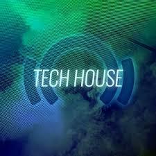 Beatport Top Charts Beatport Top 100 Tech House 23 Jan 2019 Electrobuzz