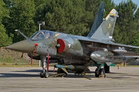 El ministerio de defensa confirmo que la Fuerza Aérea Argentina va adquirir Mirage.