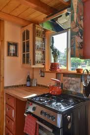 Small Picture 133 best Tiny kitchen ideas images on Pinterest Home Kitchen
