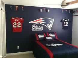 New England Bedroom Ultra Mount Jersey Display Hangers Help Create The Ultimate New