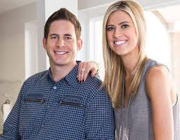 Tarek and Christina El Moussa Just Proved There