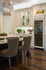 Kitchen Design Charlotte Nc Sedgefield Waxhaw Nc Wanda S Horton Interior Designer In