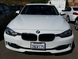 Sport Series 2013 bmw 328i : 2013 Used BMW 3 Series 328i at BMW of San Diego Serving San Diego ...
