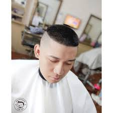 Stylized waves and boyish, metrosexual haircuts in a range of colors can be altered to suit all face and body types. 100 Inspiring Korean Men Haircut Ideas Korean Short And Long Hairstyles