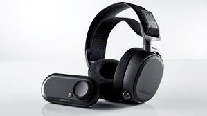 The best PC <b>gaming headsets</b> 2020: the best <b>gaming headsets</b> on ...