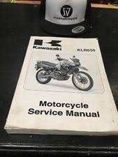 kawasaki klr wiring diagram wiring diagram 2008 kawasaki klr 650 wiring diagram schematics and diagrams