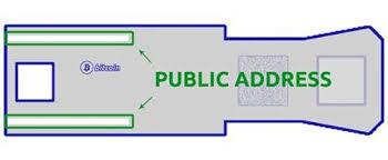 Type a bitcoin brainwallet passphrase : Pin On Stolen Bitcoin Private Key