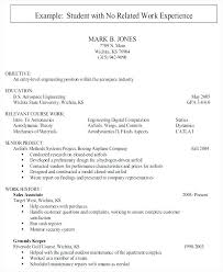 Groundskeeper Resume Sample Groundskeeper Resume Sample ...
