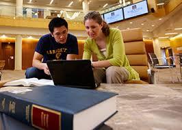University Application Essay Application Essay Questions Undergraduate Admissions Marquette