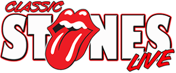 The Glimmer Twins | A Rolling Stones Tribute