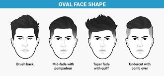 Seperti bentuk wajah oval, bentuk wajah persegi cocok untuk berbagai model gaya rambut. Gaya Rambut Pendek 2021