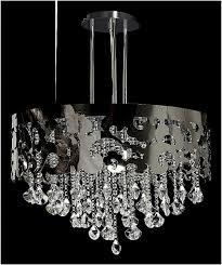 glass pendant light shades black drum shade crystal chandelier pendant light ceiling pendant