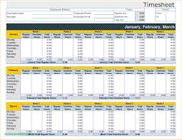 Spreadsheet New Sales Spreadsheets Hi Res Wallpaper Sales Unique Of ...