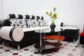 Cơ Sở ghế Nệm - Salon Quốc Khánh - Bọc Ghế Sofa Quận Tân Bình