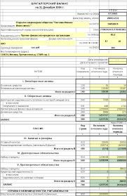 Бухгалтерская отчетность реферат Бухгалтерская отчетность предприятия рб реферат
