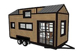 Small Picture Tiny Smart House Custom Tiny Homes Trailers Plans