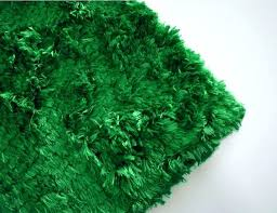 emerald green rug emerald green throw blanket emerald green rug large size of area emerald green