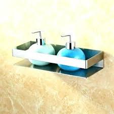 brave plastic over the door shower caddy over the door shower bronze over door shower over