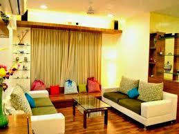 wooden furniture living room designs. Room Design Living Low Budget Centerfieldbarcom Wooden Furniture Designs