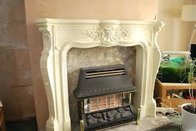 resin fireplace surrounds ornate fire surround stone effect resin fireplace mantel stone effect resin fire surrounds