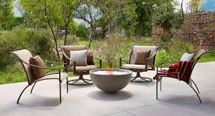 jerry s casual patio 4115 fl 7 lake