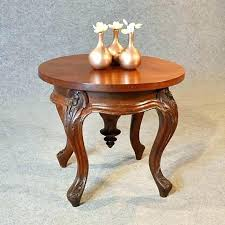 round wooden lamp table small lamp tables small images of small orange table lamp small table