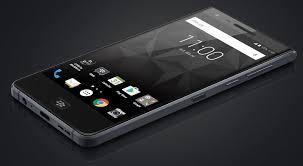 نتيجة بحث الصور عن Blackberry
