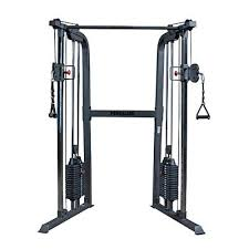 Body Solid Sbl460p4 Exercise Chart Home Gyms Body Solid Gym