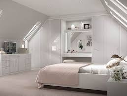 contemporary fitted bedroom furniture. indulge in modern comforts with this stunning capri bedroom furniture suite a lustrous high gloss grey and pearl finish contemporary fitted