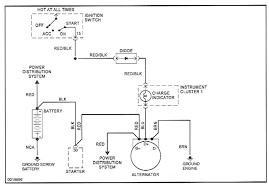 1974 porsche wiring diagram wiring diagram sys 1974 porsche 911 wiring diagram wiring diagram expert 1974 porsche wiring diagram